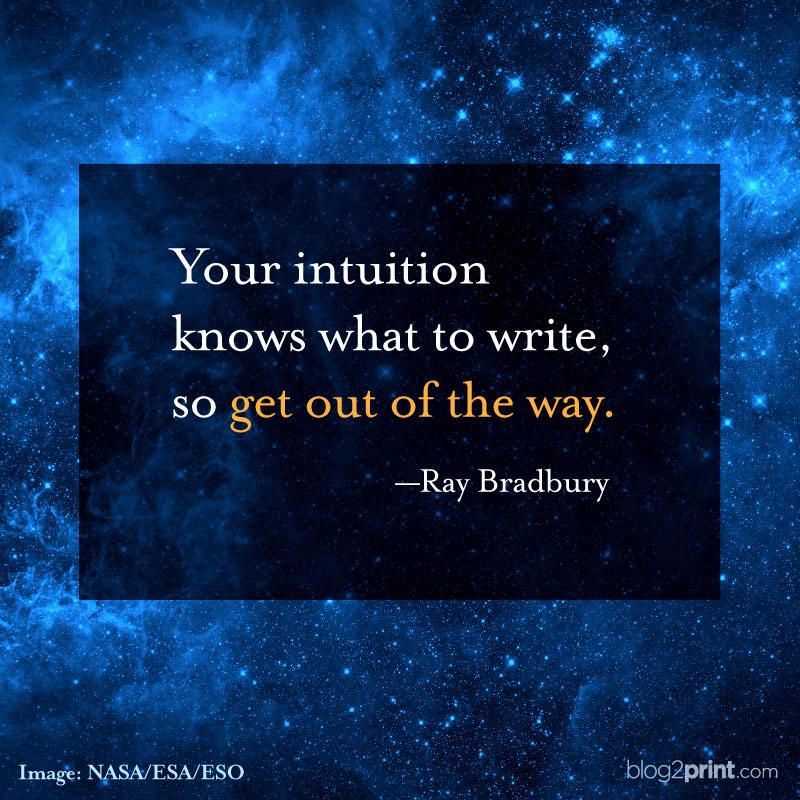 b2p-quote-bradbury