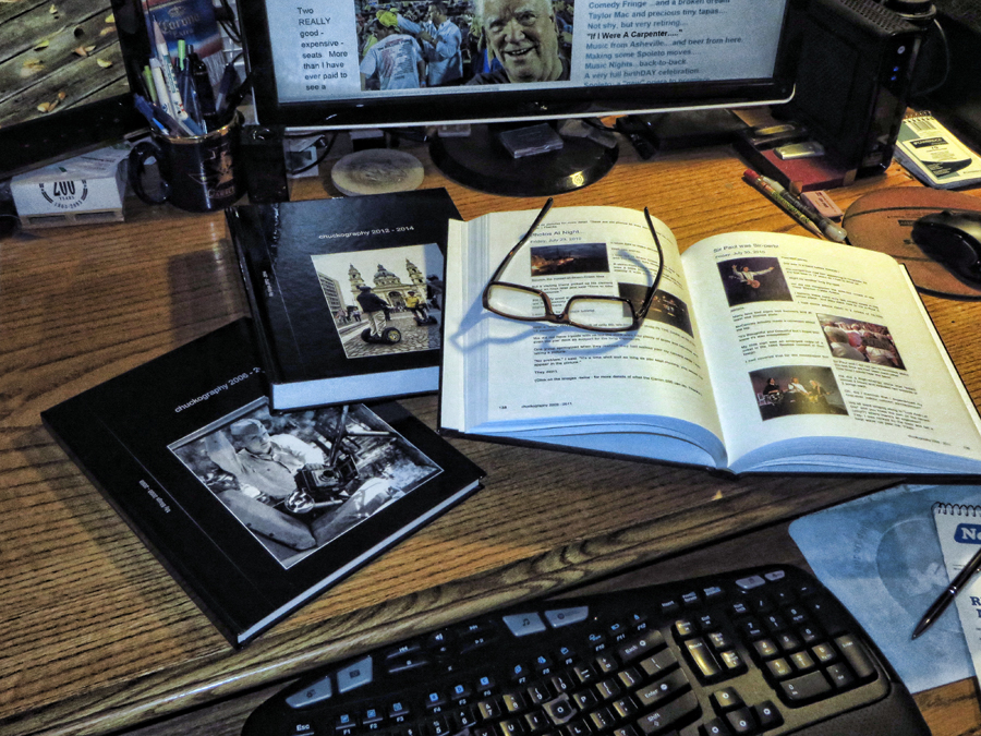 Blog2Print-all-3-books-on-desk_edited-1